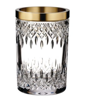 Waterford - Lismore Reflections Vase - 20cm