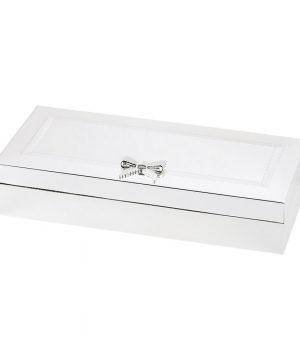 kate spade new york - Grace Avenue Vanity Box