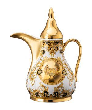 Versace Home - Prestige Gala Insulated Coffee Pot