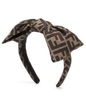 FF headband