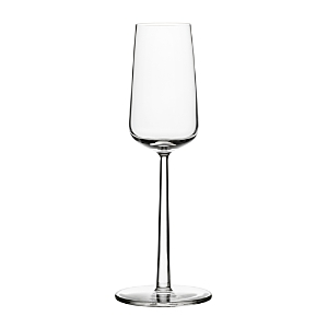 Iittala Essence Champagne Flutes, Set of 2
