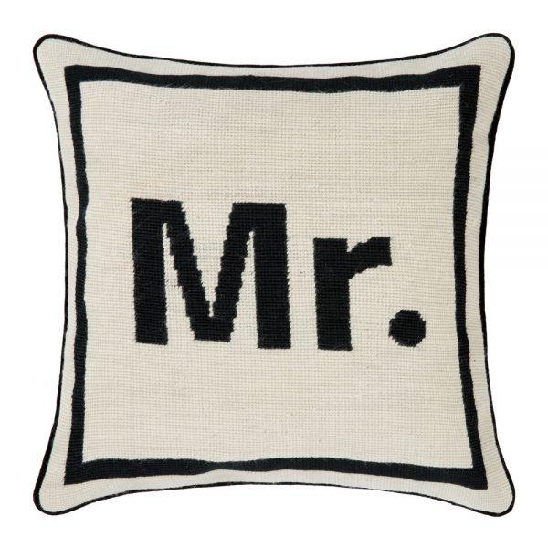 Jonathan Adler - Mr Cushion