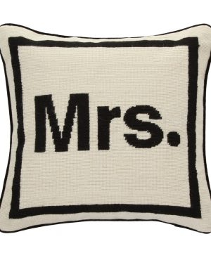 Jonathan Adler - Mrs Cushion