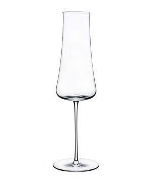Nude - Stem Zero Champagne Flute