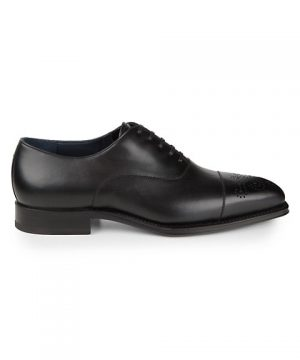 Original Cap-Toe Oxford Dress Shoes