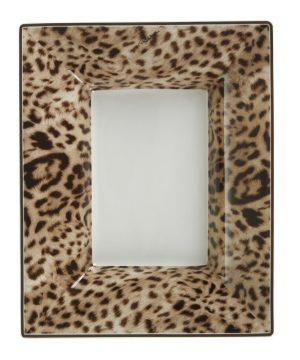 Roberto Cavalli - Jaguar Rectangular Tidy Tray - Large