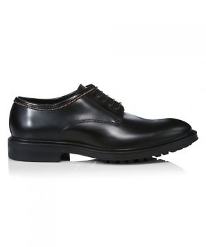 Rutford Leather Dress Shoes