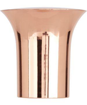 Tom Dixon - Plum Wine Copper Cooler