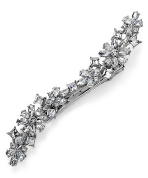 Inc Crystal Hair Clip, Created for Macy's