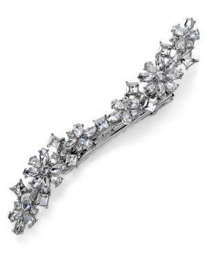 Inc Crystal Hair Clip, Created for Macy's